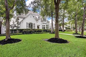 Houston Home at 8847 Stable Lane Houston , TX , 77024-7022 For Sale