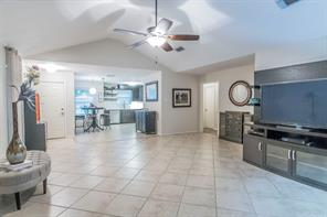 Houston Home at 1208 Delores Street Kemah , TX , 77565-3133 For Sale