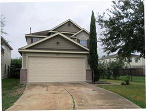 2855 Oat Harvest, Houston TX 77038