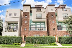 Houston Home at 1318 Welch Street Street Houston                           , TX                           , 77006-1135 For Sale