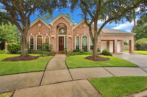 3011 Beecham, Houston, TX, 77068