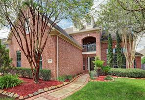Houston Home at 2806 Dixon Drive Pearland , TX , 77584-9196 For Sale