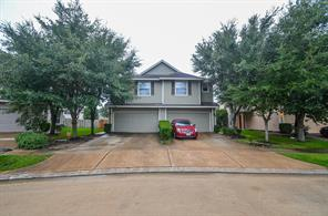Houston Home at 5622 Redgrove Katy , TX , 77494-6486 For Sale