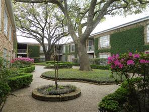 Houston Home at 2121 Fountain View Drive 92-E Houston , TX , 77057-3673 For Sale