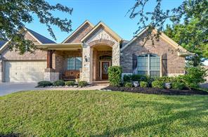 14815 Bronze Finch, Cypress, TX, 77433