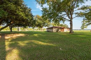 Houston Home at 77 County Road 3011 Dayton , TX , 77535-3702 For Sale