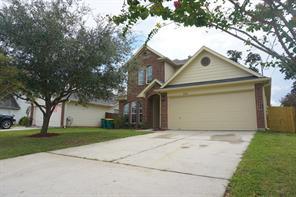 2226 Shady Pine, Conroe, TX, 77301