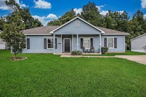 13003 Jayton Wood, Willis TX 77318