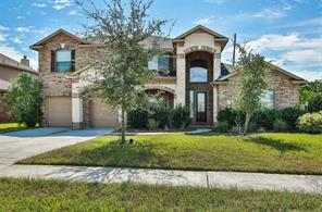 Houston Home at 4535 Countrycrossing Drive Spring , TX , 77388-3637 For Sale