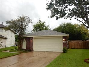 15228 Tayport Lane, Channelview, TX 77530