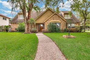 Houston Home at 911 Eastwood Court Sugar Land , TX , 77478-3702 For Sale