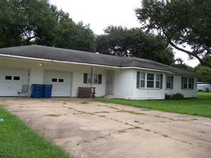 1415 callender street, rosenberg, TX 77471