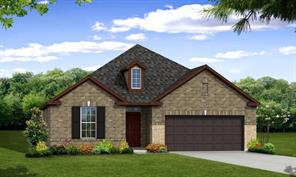 Houston Home at 5115 Royal Sunset Court Katy , TX , 77493 For Sale