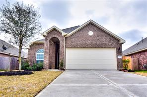 Houston Home at 2236 Ivy Wall Drive Conroe , TX , 77301 For Sale