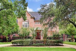 Houston Home at 4500 Beech Street Bellaire , TX , 77401-3708 For Sale