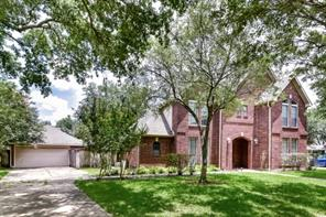Houston Home at 18 Saint Albans Court Sugar Land , TX , 77479-2964 For Sale