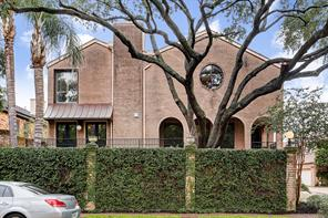 Houston Home at 1114 Nantucket Drive G Houston                           , TX                           , 77057-1956 For Sale
