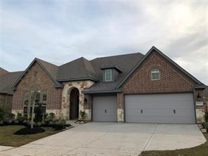 Houston Home at 19411 White Rock Landing Cypress , TX , 77433 For Sale