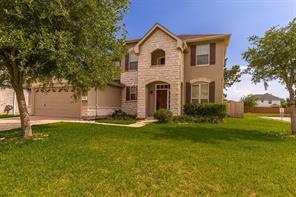 Houston Home at 7715 Sapulpa Lane Cypress , TX , 77433-2513 For Sale