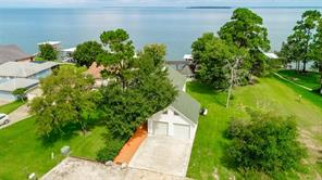 Houston Home at 101 Paradise Trail Coldspring , TX , 77331 For Sale