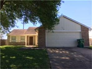 310 Willoughby, Richmond TX 77469