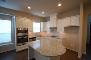 Houston Home at 17030 Canosa Drive Cypress , TX , 77433-5074 For Sale