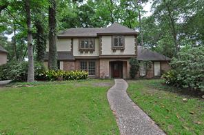 2403 WILLOW POINT, Kingwood, TX 77339