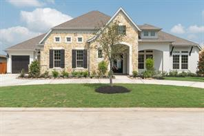 Houston Home at 18314 Dockside Landing Cypress , TX , 77433 For Sale
