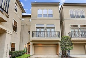 Houston Home at 1742 Michigan Street D Houston                           , TX                           , 77006-1722 For Sale