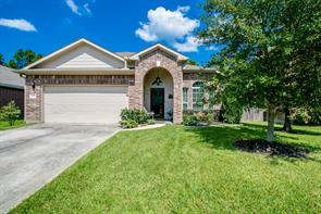 24026 clipper hill lane, spring, TX 77373