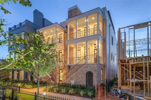 Houston Home at 67 Crain Square Boulevard Southside Place , TX , 77025-1809 For Sale