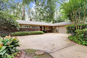 Houston Home at 730 Magdalene Drive Houston , TX , 77024-2624 For Sale