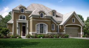 Houston Home at 5102 Regatta Run Lane Fulshear , TX , 77441 For Sale