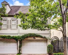 Houston Home at 2429 North Boulevard Houston                           , TX                           , 77098-5105 For Sale