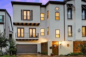 Houston Home at 1506 Cohn Street Houston                           , TX                           , 77007-3053 For Sale