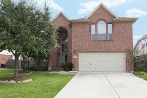 Houston Home at 25223 Sundown Canyon Lane Katy , TX , 77494-2491 For Sale