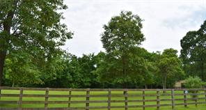 Houston Home at 0 Timber Circle Magnolia , TX , 77354-3012 For Sale