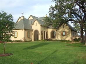 Houston Home at 12406 Broken Pine Lane Cypress , TX , 77433-1375 For Sale