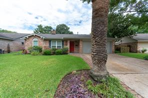 Houston Home at 723 Buoy Road Houston , TX , 77062-4205 For Sale