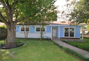 Houston Home at 2735 Oak Road Kemah , TX , 77565-2020 For Sale