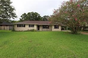 Houston Home at 18314 Kings Lynn Street Webster , TX , 77058-3216 For Sale