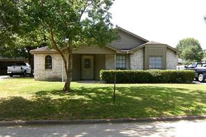 Houston Home at 1708 Rebecca Conroe , TX , 77301-4024 For Sale