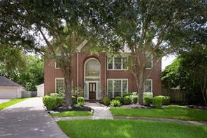 Houston Home at 3702 Pennington Court Sienna Plantation , TX , 77459-6262 For Sale