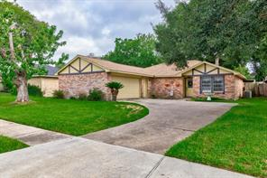 Houston Home at 14234 Cellini Drive Cypress , TX , 77429-2528 For Sale