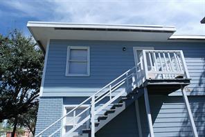 Houston Home at 5015 Avenue K Upper Galveston , TX , 77551-4670 For Sale