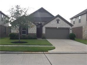Houston Home at 11135 Jacob Crossing Drive Richmond , TX , 77406 For Sale