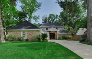 Houston Home at 1619 Morton League Road Richmond , TX , 77406-1380 For Sale