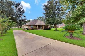 7403 Revelwood, Magnolia, TX, 77354