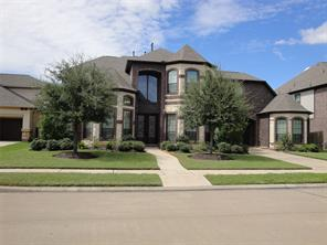 Houston Home at 4310 Madera Creek Lane Katy , TX , 77494-3997 For Sale