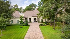 Houston Home at 816 Eagle Pointe Montgomery , TX , 77316-6400 For Sale